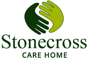 Stone Cross Care Home
